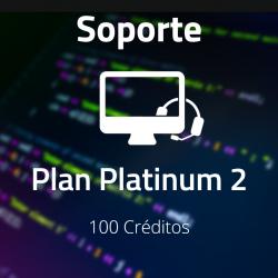 Plan Platino 2