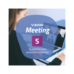 Meeting S