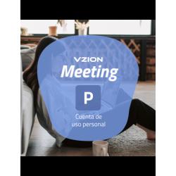 Meeting P