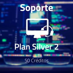 Plan Silver 2