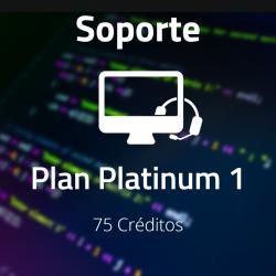 Plan Platino 1