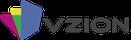 vZion